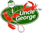 帝王蟹,北大西洋龍蝦海鮮餐廳